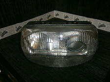 Ducati ST-2 ST4 ? headlight headlamp (uk spec )