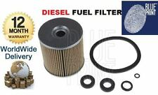 FOR TOYOTA LANDCRUISER 100 AMAZON 4.2TD 1998-2007 NEW DIESEL PRE FUEL FILTER