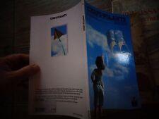 Cerfs Volants  Daniel Picon : Fabriquer avec Plans 1995