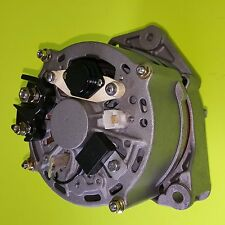 Volkswagen Jetta 1985 to 1991    L4/1.6L Diesel Engine 90AMP Alternator