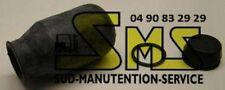 RESERVOIR BOUCHON HYDRAULIQUE COMPLET TRANSPALETTE MANUEL MIC TM2000 TM 2000 HPS