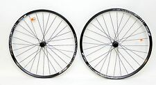 DT Swiss M 1900 Spline 27.5'' / 650B MTB Wheelset QR 15/12mm Center lock