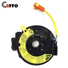 OE# 84306-52041 New Spiral Cable Airbag Clock Spring For Toyota Echo 2003-2005