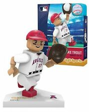 OYO G5 Mike Trout Los Angeles Angels
