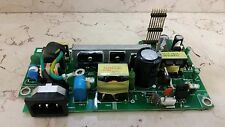 mp622 /  mp612  benq projector  power supply circle 4h.06040.a11 tested