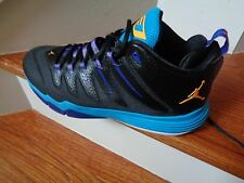 Nike Air Jordan CP3 IX 9 Men's Basketball Shoes, 810868 035 Size 12 NEW