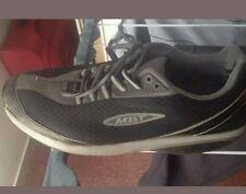 MBT scarpe da uomo tela 44