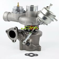 NEW Saab 9-3 9-5 2.0L Linear Turbo Charger Turbocharger 2003-2005 GT2052 720168