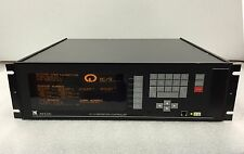 Inficon IC/5 Deposition Controller Model 760-500-G2 #3 with 4-month Warranty
