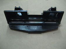 BMW Fuel / Gas / Petrol Tank Door Hinge for E32 and E34
