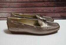 KICKERS Regina Women's Loafers / Shoes (Size 39)