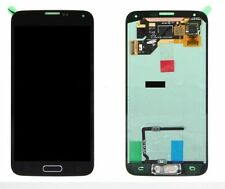 OEM Samsung Galaxy S5 SM-G900A i9600 LCD Screen Touch Digitizer Display Parts