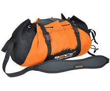 ROCK EMPIRE ZORA Arrampicata Corda BAG