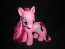 G4 MY LITTLE PONY PINKIE PIE - 2010 FASHION STYLE Pony (2017A)
