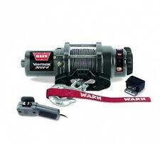 KAWASAKI (MULTI-FIT) WARN Vantage 3000S WINCH KW90385