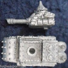 1989 epic ork bonebreaka games workshop warhammer 6mm 40K orc army armageddon gw