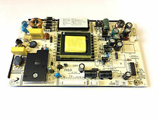 Goodmans g42250dvb4k2k-led 42 POLLICI LED TV Power Supply Board lk-pl390211i