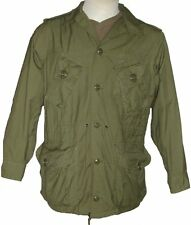 Canadian Forces Combat Shirt Jacket