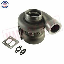 GT45 Up to 600HP T4 Flange BOOST UPGRADE RACING Performance TURBO CHARGER GT