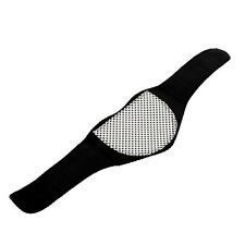 Hot Useful Soft Magnetic Therapy Spontaneous Heating Neck Massager Guard