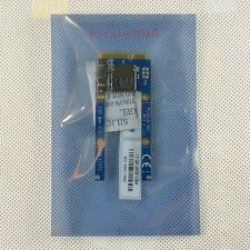 Mini PCI-e to USB driver card,wifi,wireless card,bluetooth adapter converter 182