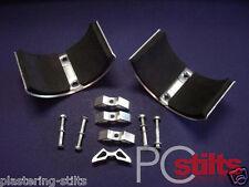 Drywall Stilts Leg Band Kit