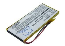 UK Battery for Archos 43 Vision 43 Vision EU 100531 3.7V RoHS