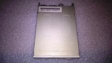 Floppy Disk Mitsumi D359T7 1.44 MB 3.5 per PC 34 pin Beige