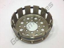 New Ducati Engine Motor Dry Clutch Lightweight Aluminum Basket