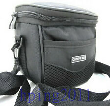 Camera Case bag For nikon Coolpix P510 P520 P530 P540 L810 L820 L830 L840 L330