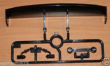 Tamiya 58329 Calsonic Impul Z/Xanavi/TB02/TT01/TGSR, 9005751/19005751 H Parts