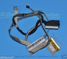 TOSHIBA Satellite L875-S7208 Laptop LED LCD LVDS Display Cable