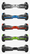 ★Hoverboard★Samsung★Akku★Elektro★Scooter★6,5 Zoll★Bluetooth★Smart★Balance★Wheel★