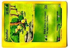 POKEMON AQUAPOLIS UNCO N°  45/147 CHETIFLOR