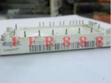 BSM25GP120-B2 IGBT module for EUPEC in very good condition