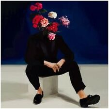 Christine and the Queens - Chaleur Humaine - Deluxe CD/DVD