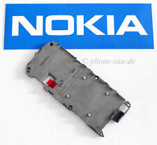 ORIGINALE Nokia 6220 Classic 6220c CHASSIS TELAIO MIDDLE COVER Deck ASSY 02690h3