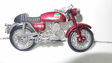LAVERDA 750 SF MOTO MINIATURE 9 CM (BOX 53)