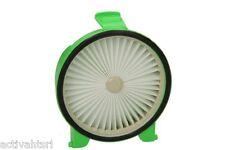 filtro hepa ricambio originale rowenta scopa rh7737 powerline cyclonic