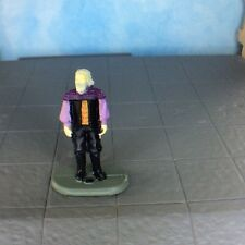 Star Wars Micro Machines SIO BIBBLE Episode One Galoob