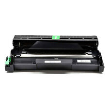 New DR420 DR-420 Drum Unit For Brother DCP-7060D 7065DN HL-2130 2132 2220 2230