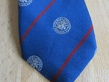 OXFORD Brookes University Tie by Impamark