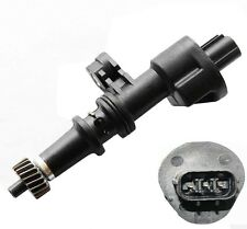 New Vehicle Speed Sensor VSS For 96 - 01 Honda Acura Civic OE:78410-S04-951