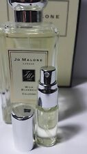 JO MALONE London WILD BLUEBELL 5ml travel spray for travel, work out bag, purse