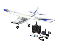 HOBBYZONE Mini Apprentice S RTF RC PLANE BRUSHLESS BEGINNER 4CH 3S HBZ3100UK