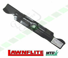 MTD Cub Cadet Replacement Blade Wide Cut / WCM84