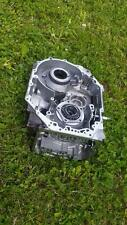 RENAULT SCENIC 2003-08, PEUGEOT, CITROEN, PETROL AUTO AUTOMATIC GEARBOX HOUSING
