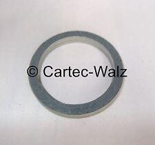 Scellez 44x57,5x5,2 mm,Joint échappement pour TOYOTA,MAZDA,DAIHATSU,