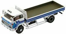 Tomica Limited vintage LV-N44b Hino KB324 type track special paint color