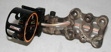620 Extreme Challenger 800 Bow Sight Mathews Lost Camo
